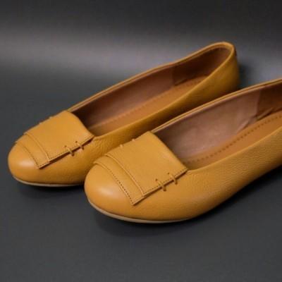 sari-flat-leather