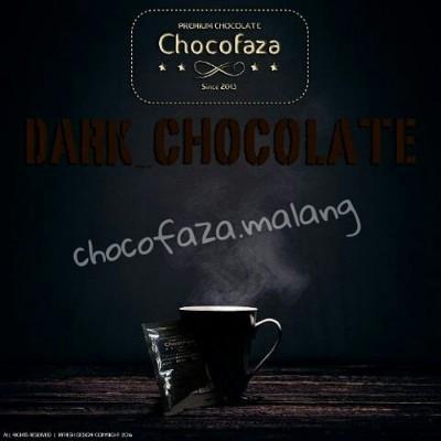 minuman-coklat-chocofaza