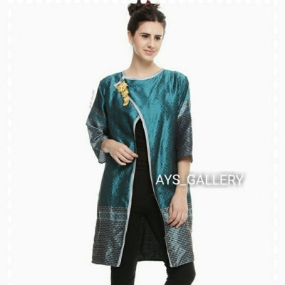 outer-songket-tosca