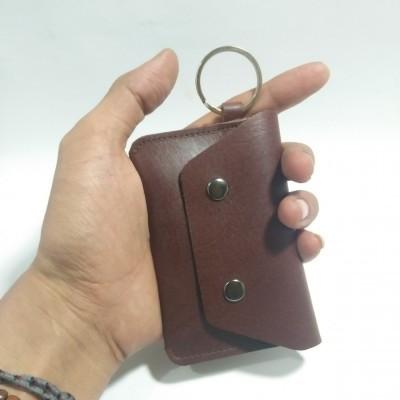 dompet-stnk-gantungan-kunci