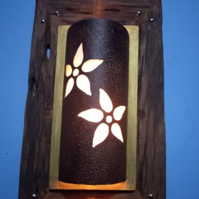 lampu-tempel-dan-hias