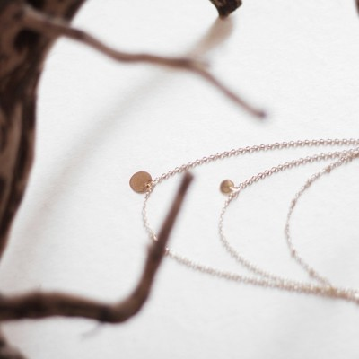 round-necklace-multilayer