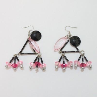 haspira-earrings