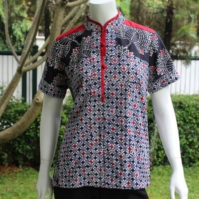 blouse-batik