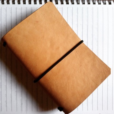 leather-passport-cover