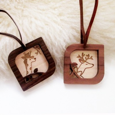 fauna-wooden-necklace