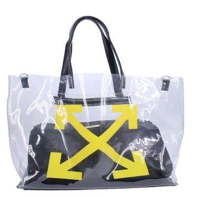 x-clear-tote