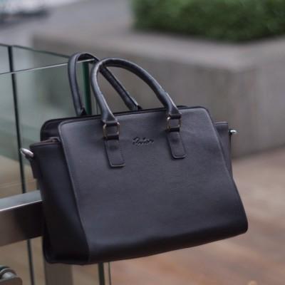 travail-bag-faux-leather