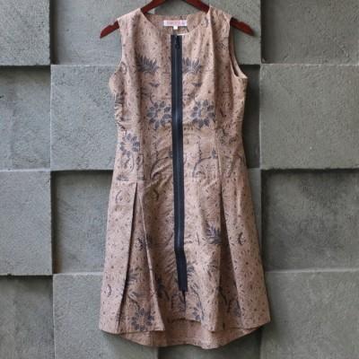 dress-batik