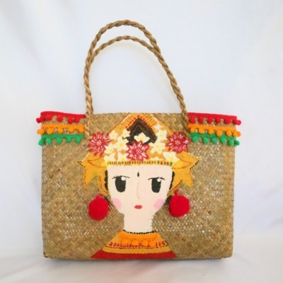 bali-girl