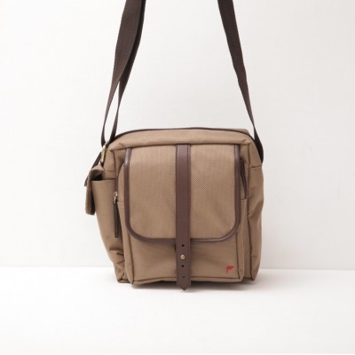 sling-bag-daily-401