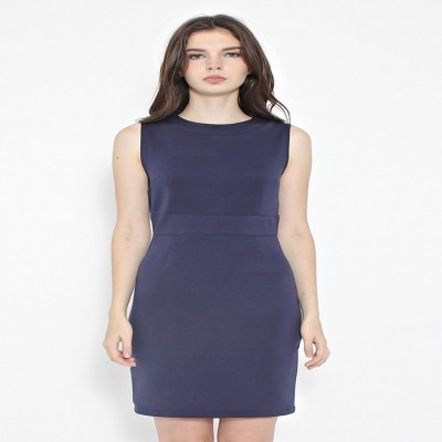 kim.-paige-fitted-dress-navy