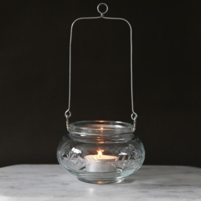 engraved-tea-light-holder