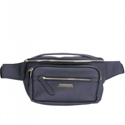 claudia-waistbag