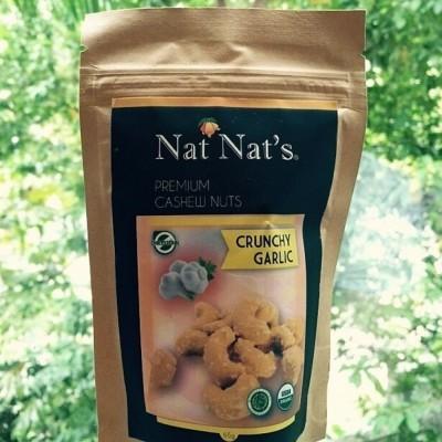 nat-nats-cashew-garlic