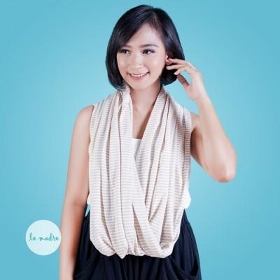 beth-shawl