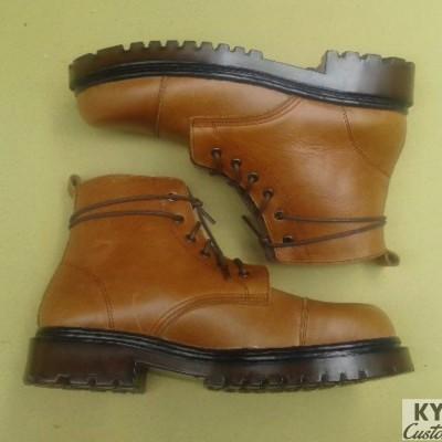 sepatu-boots-pria-captoe-safety