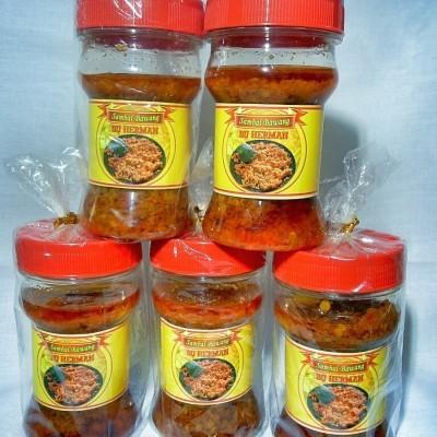 sambal-bawang-bu-herman