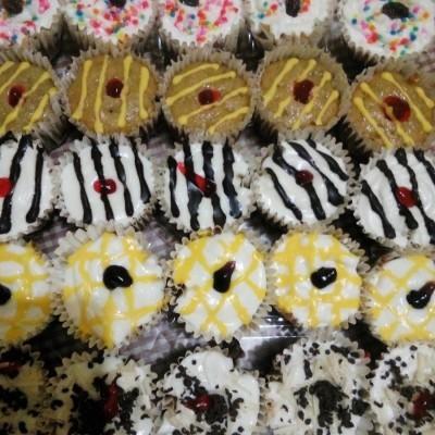 muffin-banana-cool-isi-25