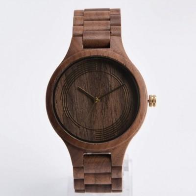 black-maple-wooden-watch