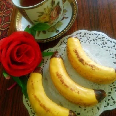 miezhu-cake-banana-original-isi-10