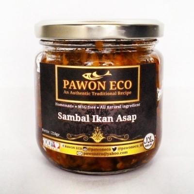 sambal-ikan-asap-pawon-eco