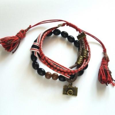 geash-bracelet-gelang-handmade