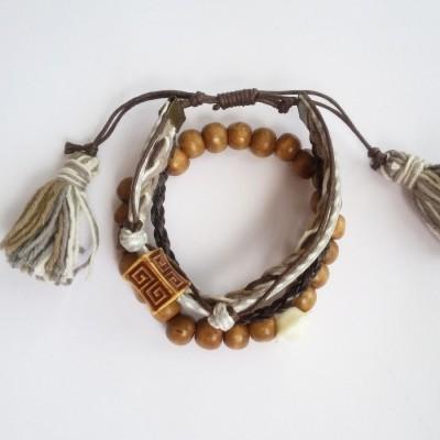 seal-bracelet-gelang-handmade