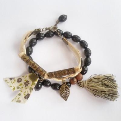 mikhay-bracelet-gelang-handmade