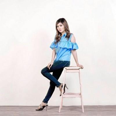 evalia-blouse