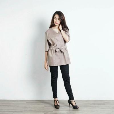 minato-blouse