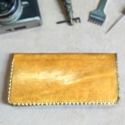 long-wallet-leather-exloop