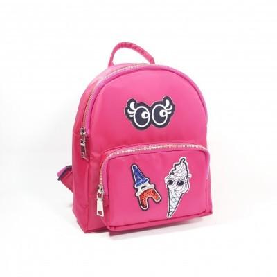 saraa-patchwork-mini-backpack