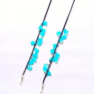 tali-kacamata-blue-coral