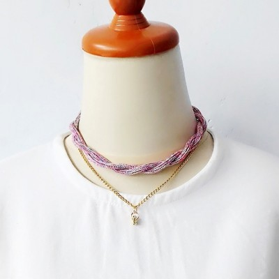uri-rocha-necklace