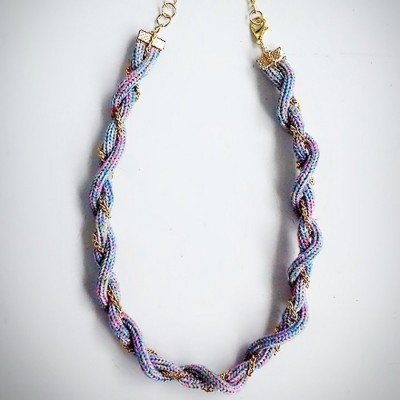 uri-twist-rope-necklace
