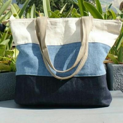 leuwi-denim-beach-bag