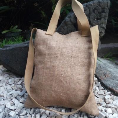 sling-bag-anindya