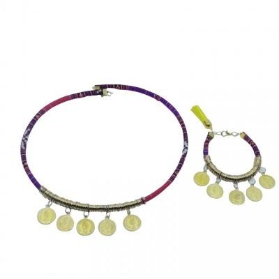 paket-kalung-dan-gelang-tenun-ella