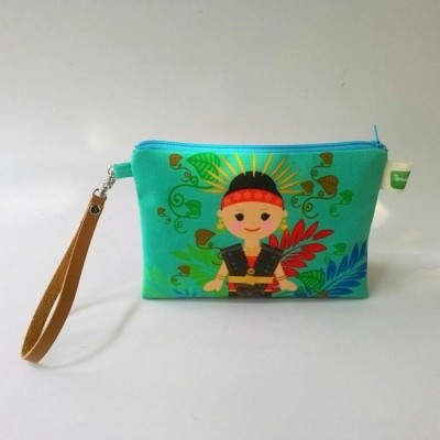 nammina-home-pouch-tor-tor-tosca