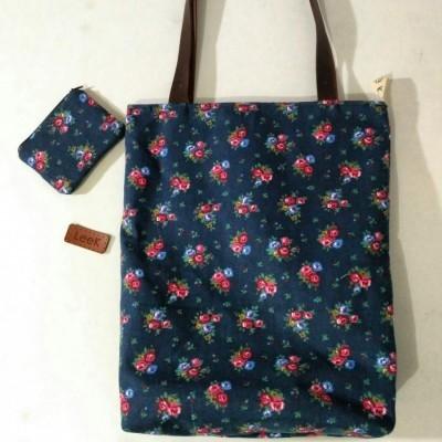 tote-bag-blue-flower