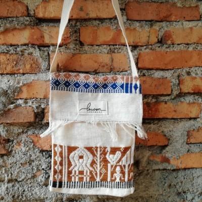 sling-bag-tenun-antik