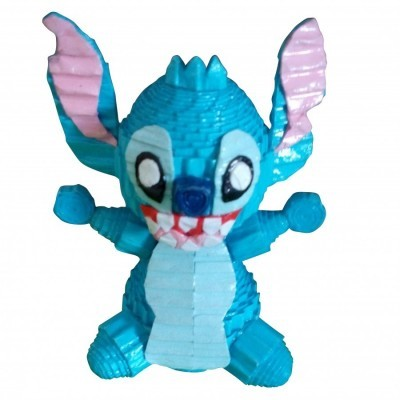 stitch-miniature-keychains
