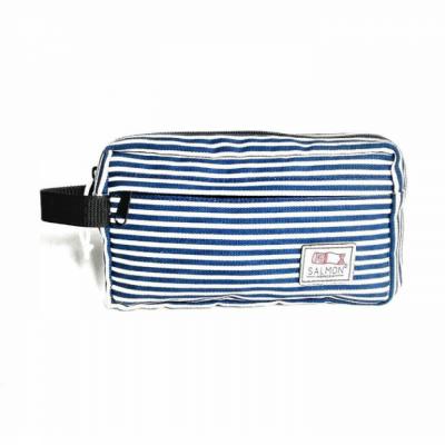 travel-pouch-stripe-beach-aksesoris-traveling-aksesoris-fashion-tas-genggam-surabaya