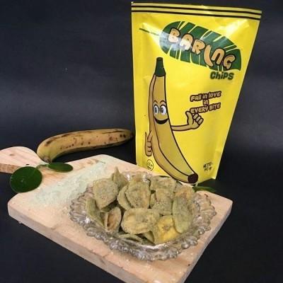 keripik-pisang-baring-chips-greentea-milk