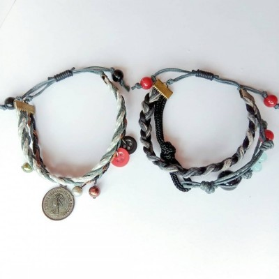 ceil-mix-bracelet-gelang-handmade