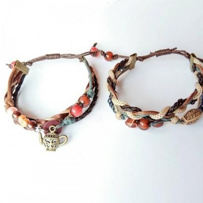 lucasta-mix-bracelet-gelang-handmade