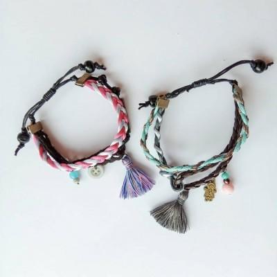 whimsy-mix-bracelet-gelang-handmade