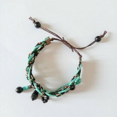 favo-bracelet-gelang-handmade