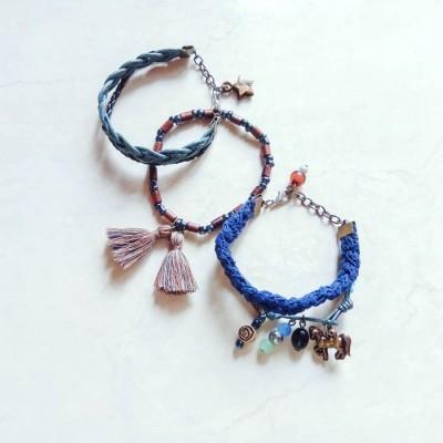 jubeji-bracelet-gelang-handmade